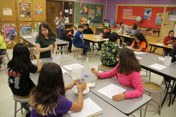 classroom-pres-2016-soil-lab-2