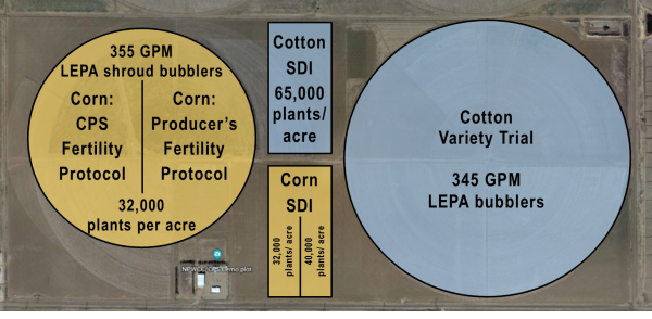 detailed-crop-plan-2018