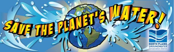 Classroom Resources - North Plains earth banner2