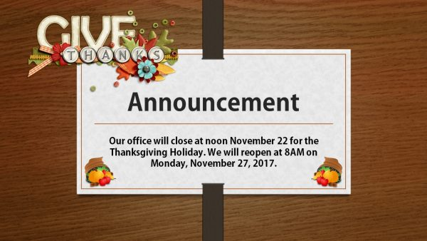 office-closed-announcement_thanksgiving