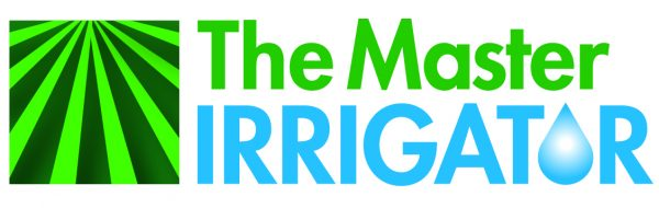 the-master-irrigator-final-logo_cropped