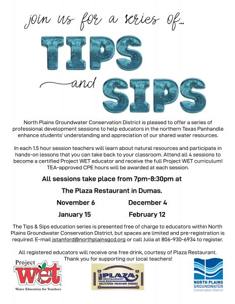 tips-sips-2018-flyer