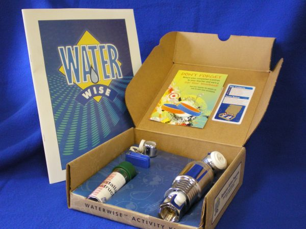 waterwise-kit