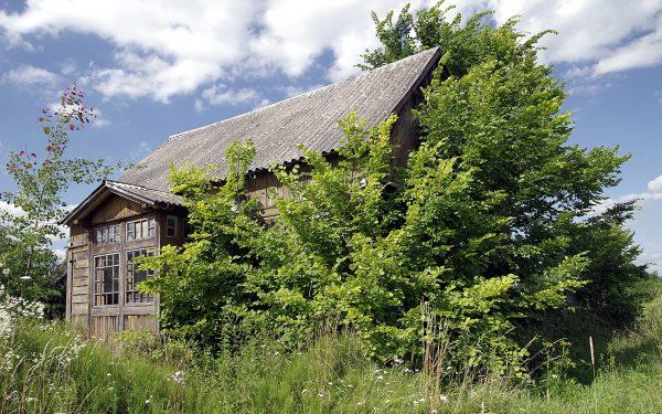 cottage-2527915_1920