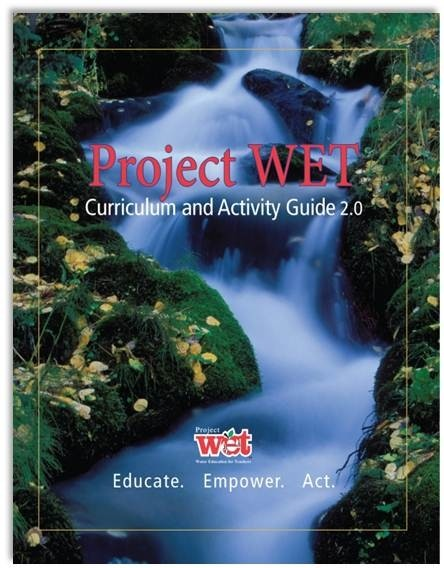 project_wet_guide